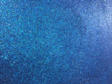 GLITTER PAINTS GP107